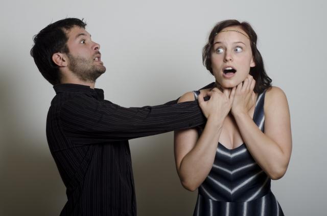 夫の不倫、そしてDV。不倫だけでなくDVも加味した不倫慰謝料請求事例をご説明します