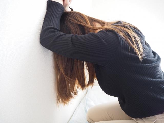 妻がうつ病になり、実家へ帰り5年経ちました。夫はもう離婚したいと考えていますが、離婚できますか