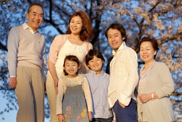 再婚した妻の子供と養子縁組をしたい